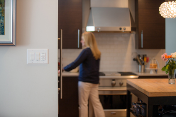 Smart Home Automation Allows You to Access Anything for Anywhere