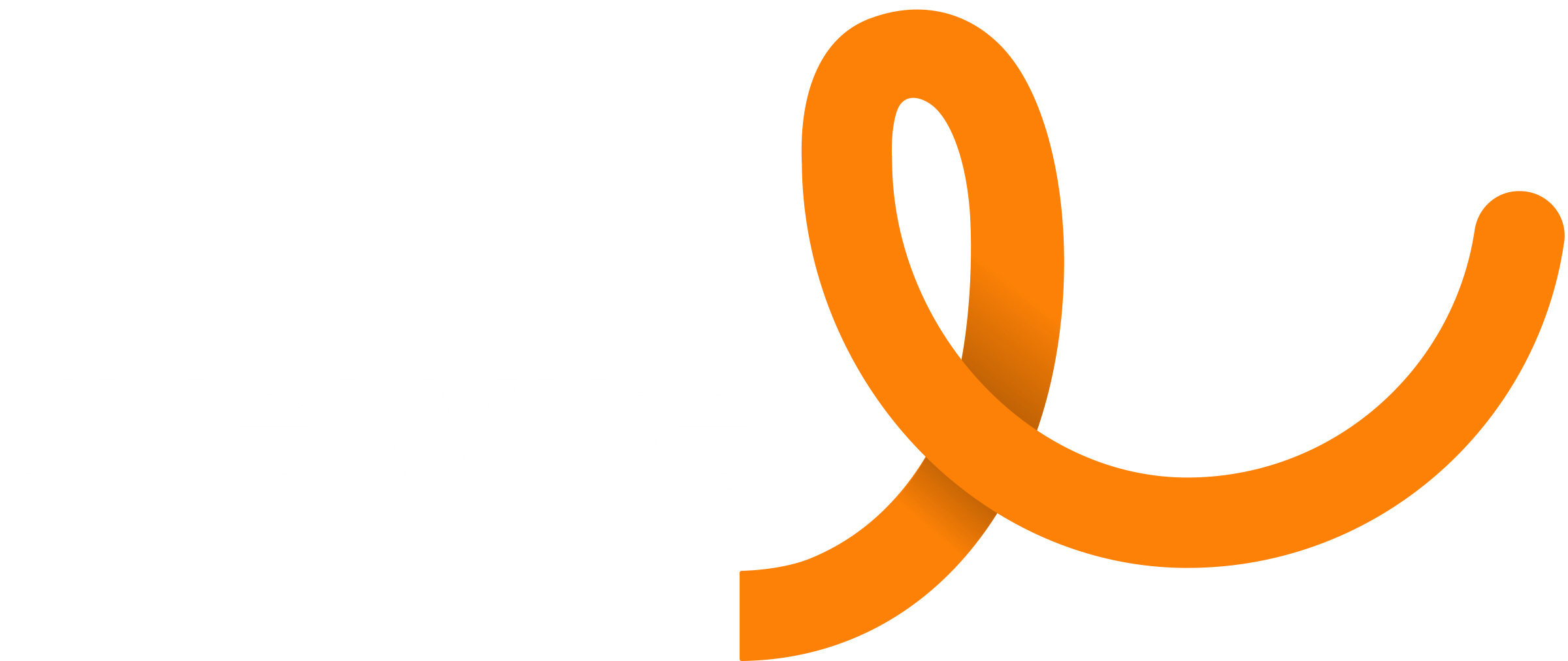 Livewire logo Richmond, VA