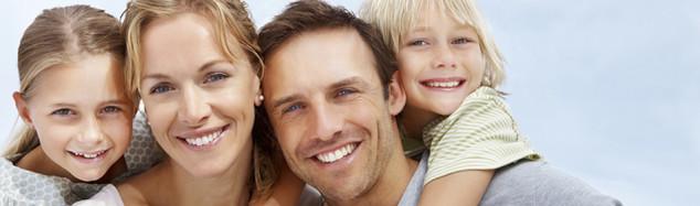 banner-happy-family