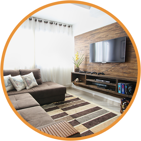 Get A Home Theater Quote
