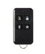 4-button-keyfob