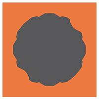Parasol-website-icons-remoteRepair